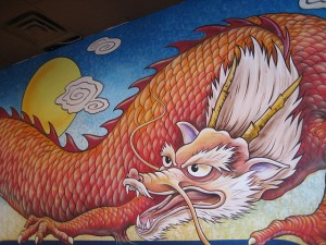 chinese-dragon_Posh-Living-LLC_flickr